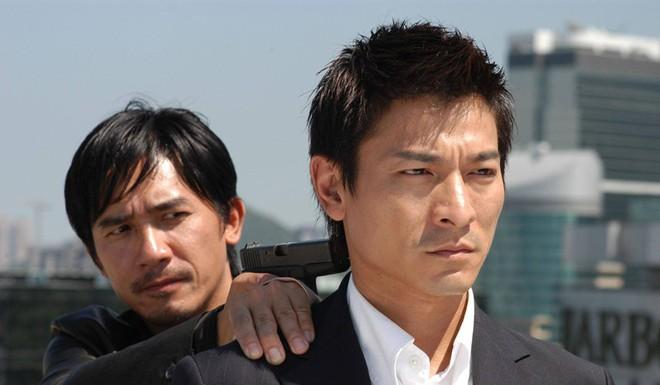 Bảng xếp hạng 7 series điện ảnh hành động châu Á hay nhất thế kỷ 21 - Ảnh 15.