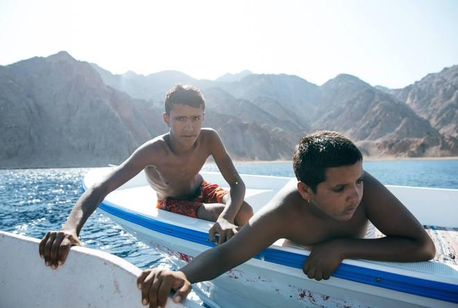 5 địa điểm du lịch độc đáo trên thế giới đã kịp in dấu chân các bạn trẻ Việt Nam! - Ảnh 12.