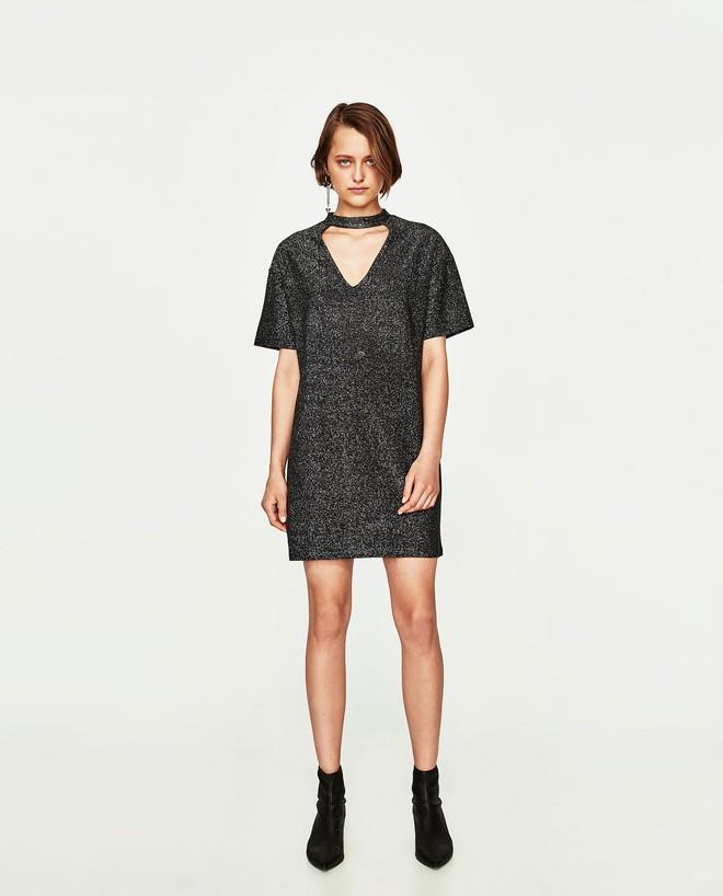 Zara Việt Nam đang sale mạnh, nhiều món xinh xắn mà giá chỉ từ 70.000 - 500.000 đồng - Ảnh 7.