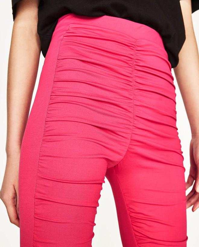 Zara Việt Nam đang sale mạnh, nhiều món xinh xắn mà giá chỉ từ 70.000 - 500.000 đồng - Ảnh 10.