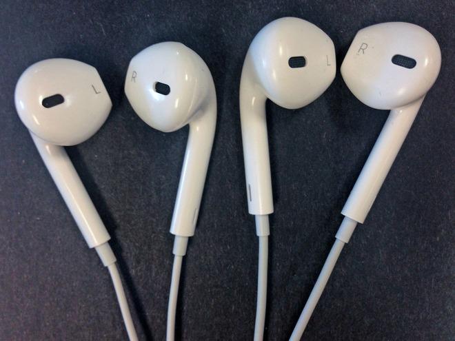4 mẹo đơn giản để biết tai nghe iPhone của bạn có phải hàng thật hay không - Ảnh 5.