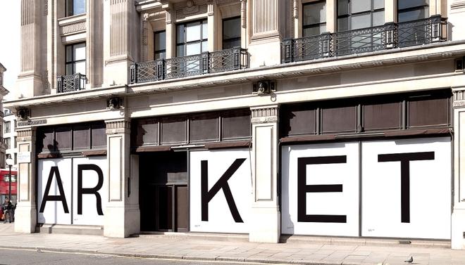 Trong cửa hàng Arket có gì mà H&M tự tin rằng nó sẽ phá đảo thị trường bán lẻ hiện tại? - Ảnh 1.