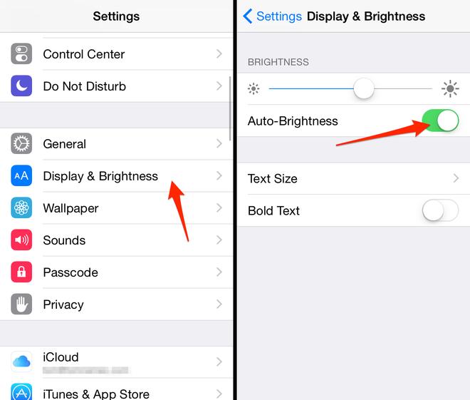 Đây là 5 điều mà ai dùng iPhone cũng nên làm - Ảnh 3.