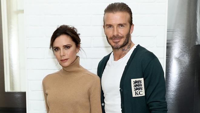 Trong khi Victoria làm ăn thua lỗ, David Beckham vẫn bỏ túi 1 tỷ đồng mỗi ngày - Ảnh 3.