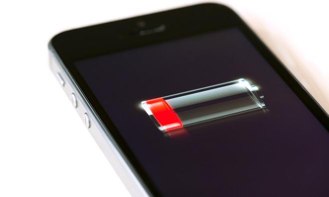 5 lầm tưởng phổ biến về việc sử dụng smartphone mà bạn cần bỏ ngay - Ảnh 3.