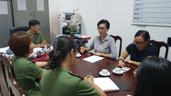 Luật sư nói về hành vi livestream Cô Ba Sài Gòn của thanh niên 19 tuổi: Nếu truy cứu, nhà sản xuất bắt buộc phải chứng minh thiệt hại thực tế - Ảnh 3.