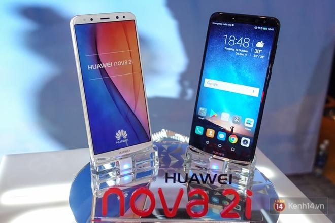 7 smartphone có viền màn hình mỏng tuyệt đẹp mà bạn không nên bỏ lỡ - Ảnh 5.