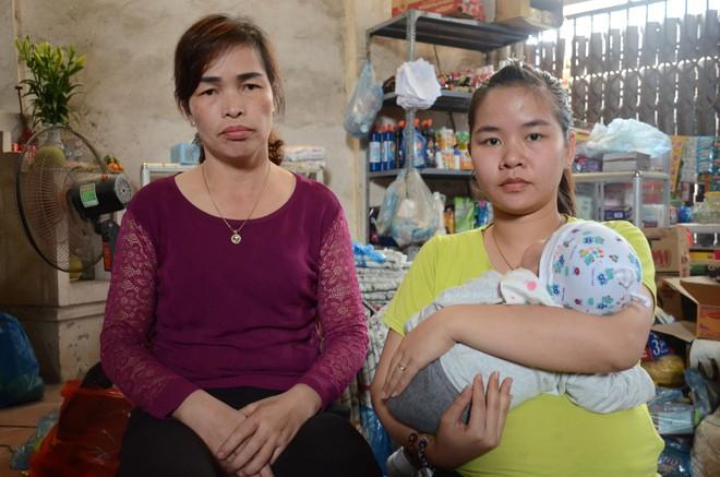 """Vợ người đàn ông đánh thiếu niên 14 tuổi ăn trộm tiền: """"Chồng tôi vì muốn bảo vệ 5 mạng người trong nhà nên phải đối mặt với án tù giam - Ảnh 5."""