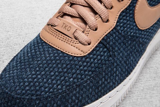 Bộ sưu tập giày thể thao đa sắc ra mắt cuối tháng 7/2017 - Ảnh 8.