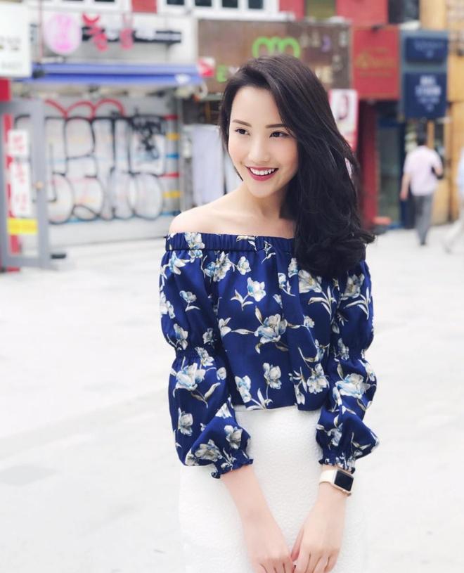 Dân mạng nghi vấn Phan Thành đang hẹn hò với hot girl Trương Minh Xuân Thảo? - Ảnh 7.