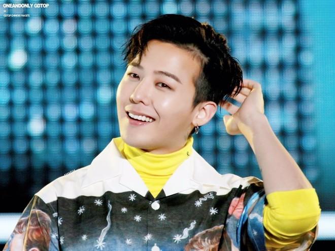Để mặc chất như G-Dragon, bạn cứ nên mua đồ của 7 thương hiệu này! - Ảnh 13.
