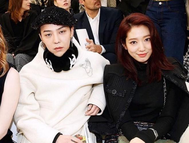 Để mặc chất như G-Dragon, bạn cứ nên mua đồ của 7 thương hiệu này! - Ảnh 17.