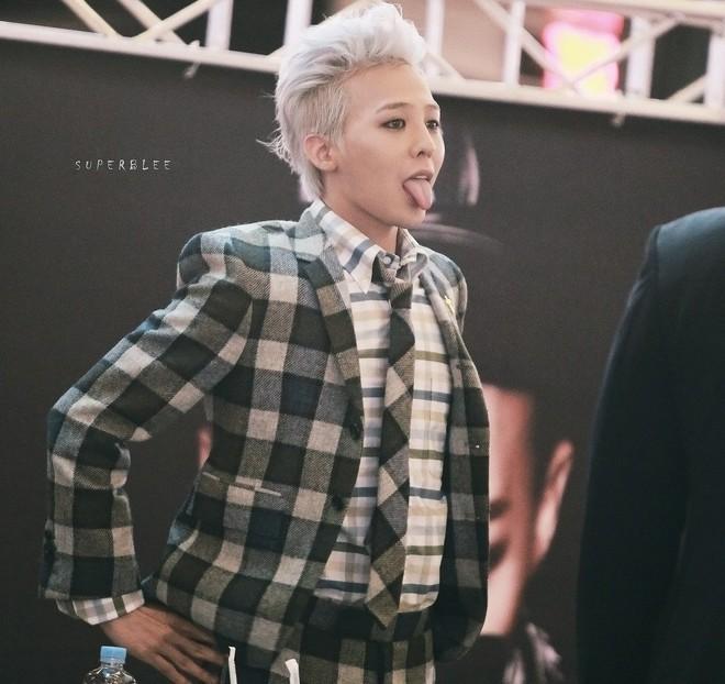 Để mặc chất như G-Dragon, bạn cứ nên mua đồ của 7 thương hiệu này! - Ảnh 5.