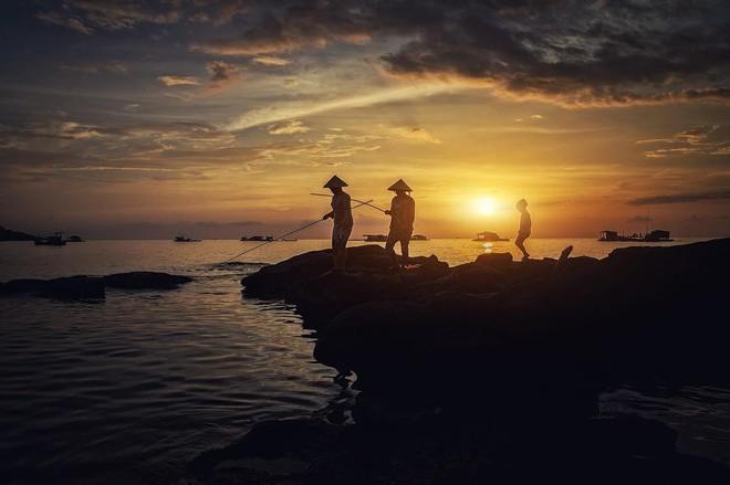 """Chinh phục đảo ngọc Phú Quốc cùng """"đồng bọn"""": tưởng không vui mà vui không tưởng! - Ảnh 4."""
