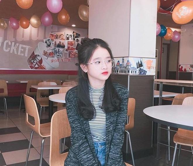 Linh Ka lọt top 10 nhân vật được tìm kiếm nhiều nhất Việt Nam năm 2017 - Ảnh 3.