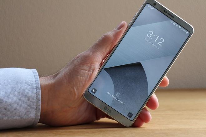 Bạn sẽ bất ngờ khi biết hàng loạt công nghệ mới trên iPhone X đã xuất hiện từ rất lâu rồi - Ảnh 4.