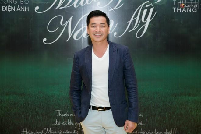 Ngọc Trai, Gin Tuấn Kiệt đóng vai chính trong phim điện ảnh trở về thanh xuân - Ảnh 6.