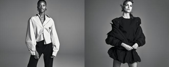 HOT: Cần gì đợi lâu, H&M Hà Nội chính thức khai trương tại Royal City vào 11/11 rồi này! - Ảnh 2.