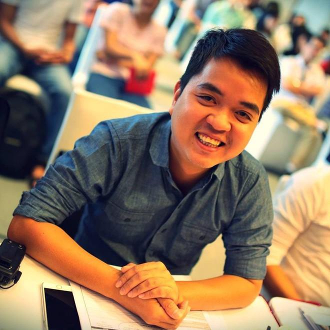 Đại diện Bitis nói về thành công của Con Rồng Cháu Tiên: Đây chỉ là bước mở màn, chúng tôi còn nhiều dự án lớn hơn nữa về lịch sử Việt Nam! - Ảnh 2.