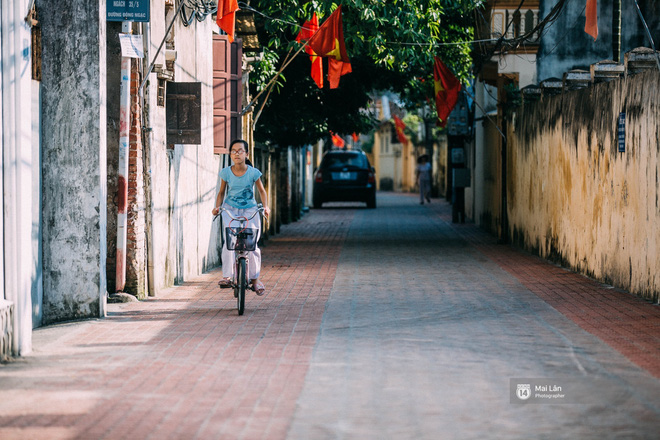 """Check-in cuối tuần ở những """"góc cổ"""" của Hà Nội – Sài Gòn không phải ai cũng biết - Ảnh 6."""