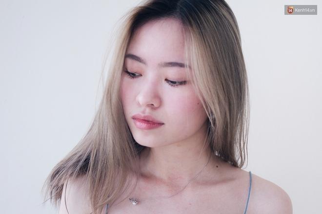 Nhật ký làm son môi handmade của một cô nàng tại Nhật - Ảnh 22.