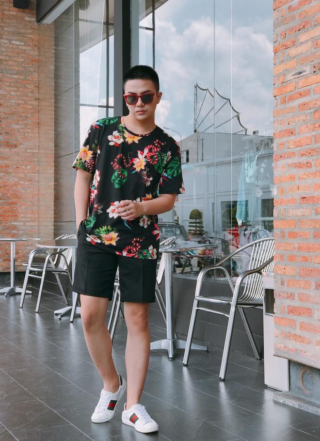 Cô giáo Khánh bất ngờ mạnh tay chi tiền tỉ làm web drama - Ảnh 5.