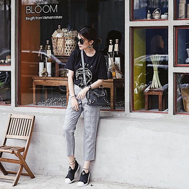 3 cửa hàng bistro ở Sài Gòn đủ các tiêu chuẩn ngon, đẹp, ấm cúng và giá hợp lý - Ảnh 6.