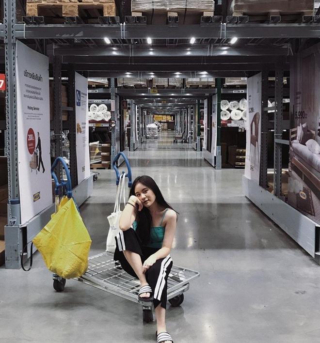 IKEA sắp đến Việt Nam! - Ảnh 5.