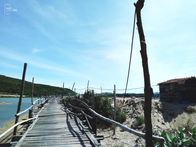 Xem xong bộ ảnh này, bạn sẽ hiểu vì sao người ta gọi Phú Yên là thiên đường mới của Việt Nam! - Ảnh 9.