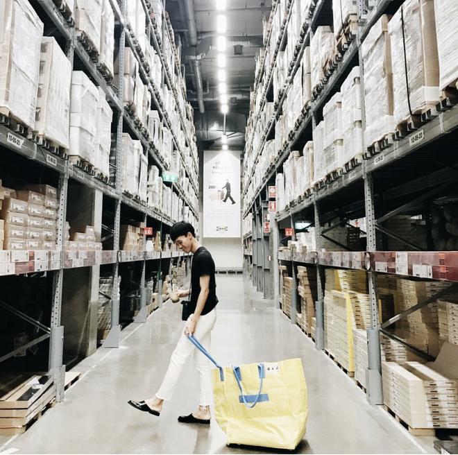 IKEA sắp đến Việt Nam! - Ảnh 3.