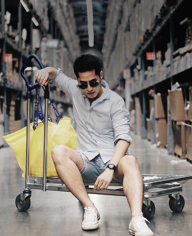 IKEA sắp đến Việt Nam! - Ảnh 1.