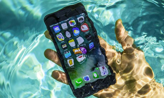 5 lầm tưởng phổ biến về việc sử dụng smartphone mà bạn cần bỏ ngay - Ảnh 2.