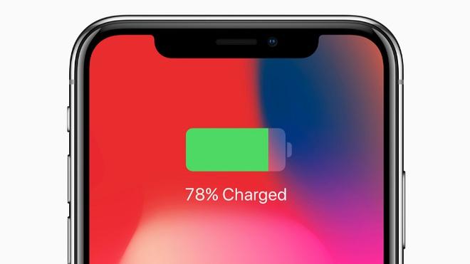 Dù loạt iPhone mới trang bị sạc không dây lẫn sạc nhanh, nhưng vẫn có một tin buồn dành cho bạn - Ảnh 2.