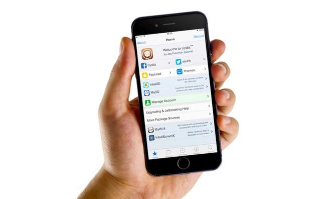 Dùng iPhone mà cứ nhanh hỏng, đó là bạn đã mắc phải 7 sai lầm này - Ảnh 7.