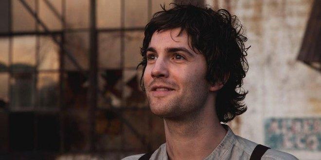 Điểm mặt dàn diễn viên nổi tiếng trong tác phẩm về đề tài thảm họa Geostorm - Ảnh 3.