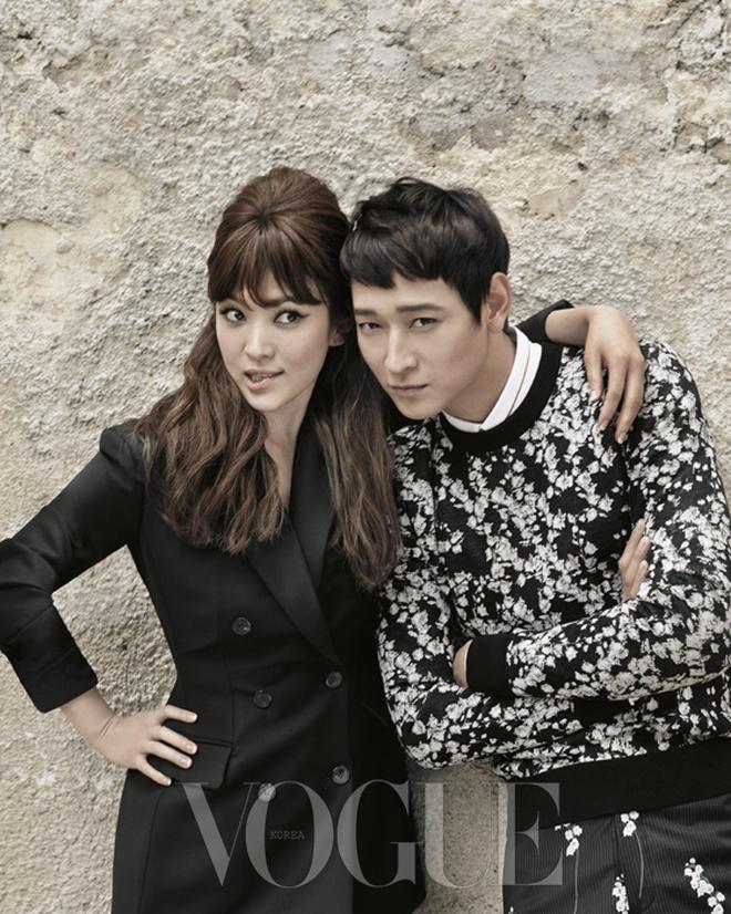 kangdongwon2-1509014491557.jpg