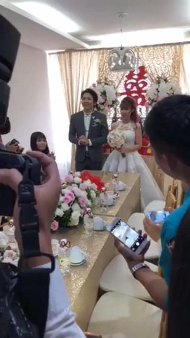 Nhìn lại hành trình 4 năm yêu nhau và cái kết đầy viên mãn của Khởi My và Kelvin Khánh - Ảnh 6.