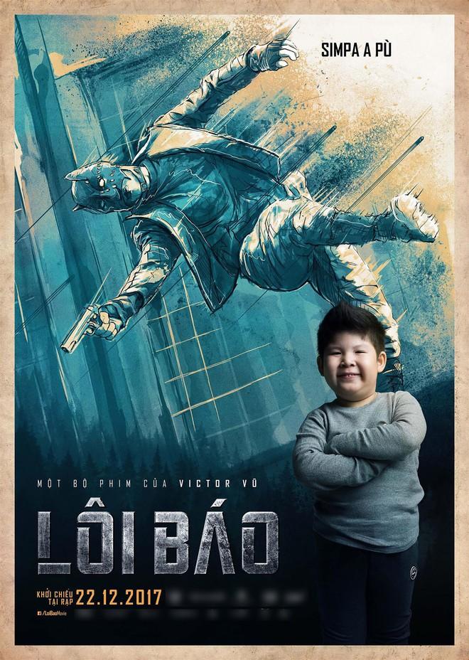 lbchar-posterpu2160x3036px-1512703158549
