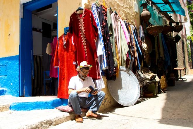 5 địa điểm du lịch độc đáo trên thế giới đã kịp in dấu chân các bạn trẻ Việt Nam! - Ảnh 9.