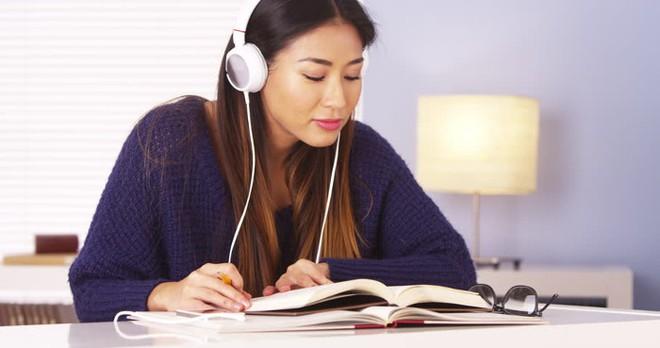 Những sai lầm sơ đẳng khiến việc học hành của bạn giậm chân tại chỗ - Ảnh 1.