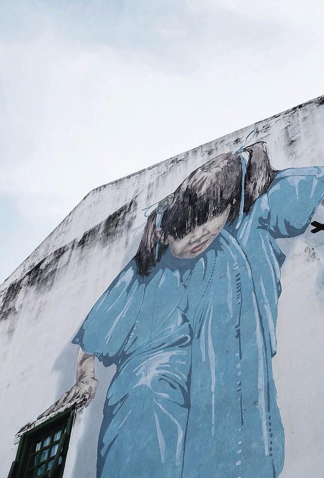 4 điểm đến châu Á được giới trẻ Việt hăng hái check in nhất năm 2017 - Ảnh 8.