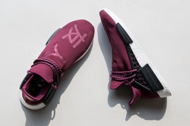 Và đây là danh sách 30 mẫu sneakers hiếm nhất, đắt nhất của adidas ở thời điểm hiện tại - Ảnh 10.