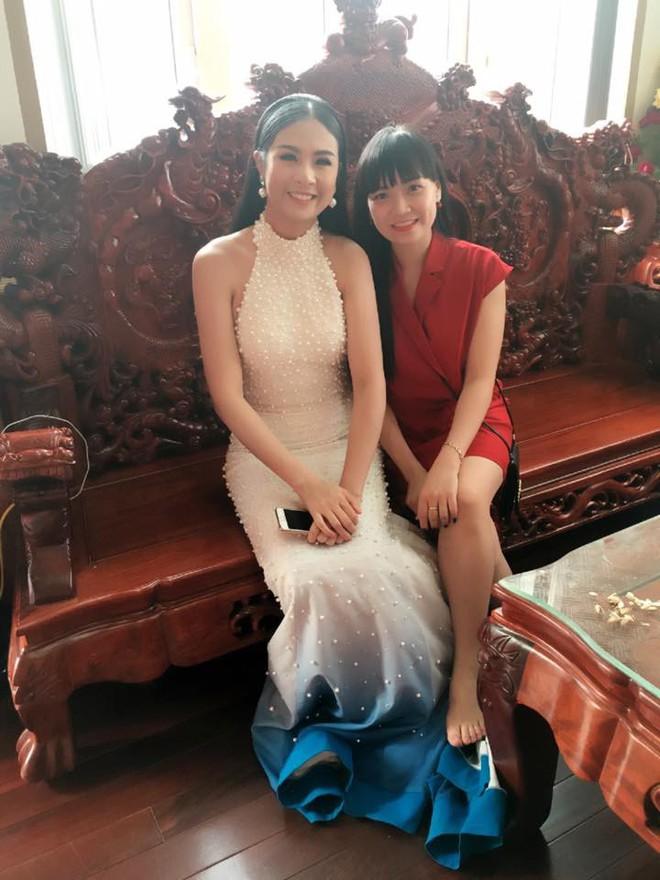 """Ở Việt Nam cũng có những """"siêu đám cưới"""" xa hoa, huy động hàng chục vệ sĩ để bảo vệ dàn khách mời toàn người nổi tiếng - Ảnh 2."""