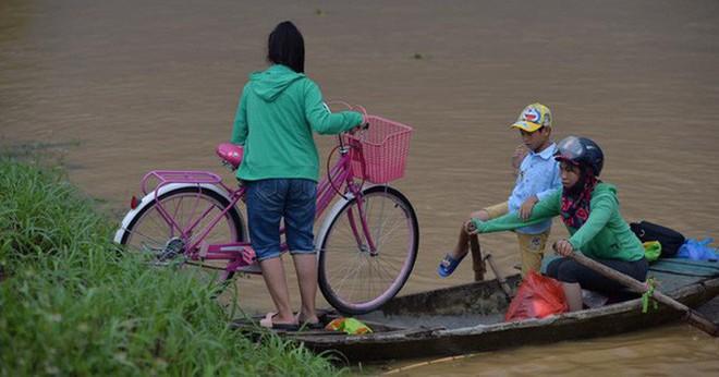 Nhìn lại những hiện tượng thời tiết, thiên tai khiến người dân Việt Nam điêu đứng năm 2017 - Ảnh 14.