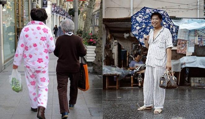 8 thói quen của người Trung Quốc khiến phương Tây ngỡ ngàng, điều thứ 6 cũng phổ biến tại Việt Nam - Ảnh 1.