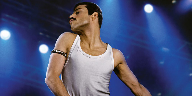 Đạo diễn Bryan Singer bị sa thải khỏi phim về ban nhạc Queen huyền thoại - Ảnh 1.