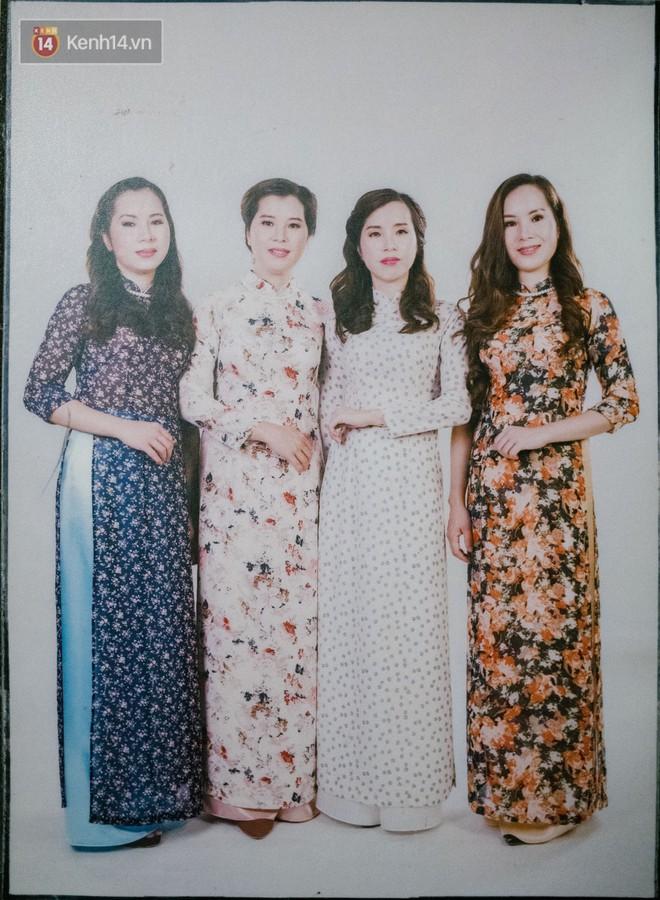 Cuộc sống hiện tại của những chị em được đặt tên Bắc - Nam - Thống - Nhất trong ca sinh 4 đầu tiên ở Hà Nội - Ảnh 7.