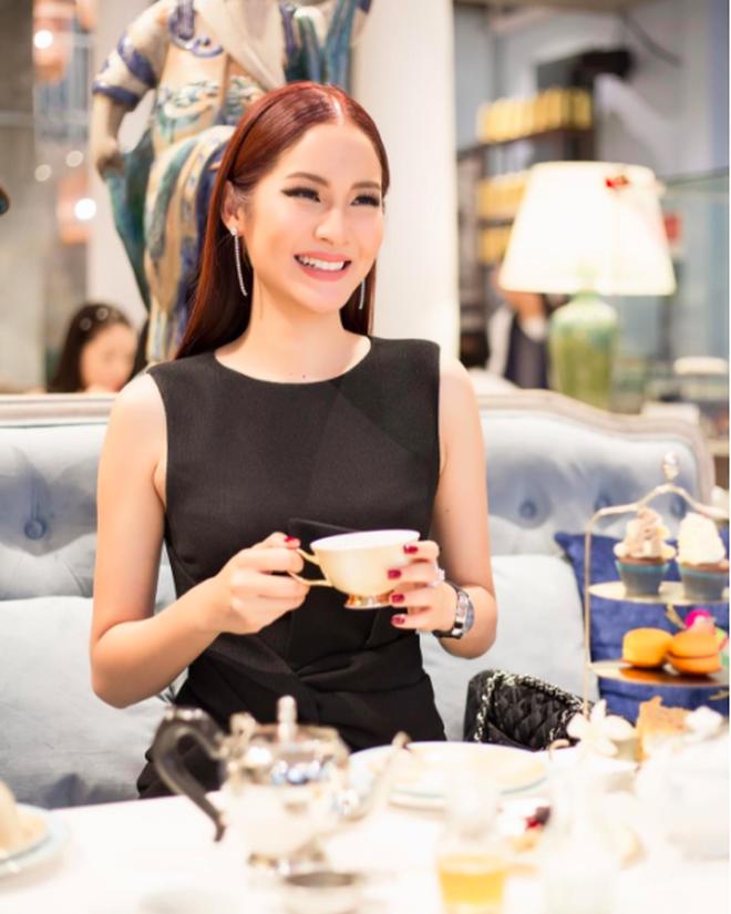 Khám phá 3 trung tâm thương mại lớn nhất Sài Gòn là thấy giới trẻ đang thích ăn gì, chơi gì? - Ảnh 27.