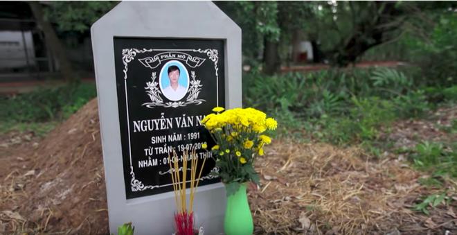 Có thể bạn đã bỏ lỡ 8 phim ngắn Việt từng khuynh đảo cộng đồng mạng này! - Ảnh 4.