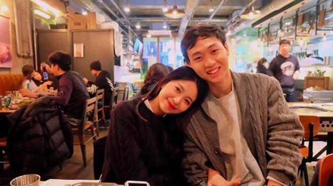 Nhìn lại chuyện tình của hot teen Việt trong năm 2017: Cặp lận đận lùm xùm, người tìm được hạnh phúc mới - Ảnh 14.